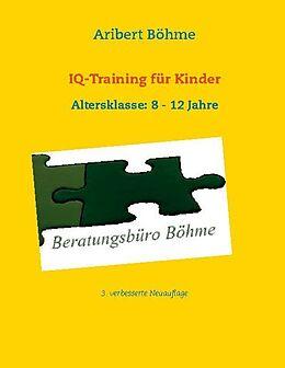 Cover: https://exlibris.azureedge.net/covers/9783/7494/2269/2/9783749422692xl.jpg