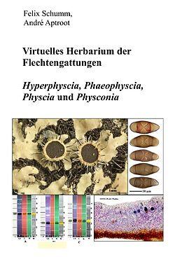 Cover: https://exlibris.azureedge.net/covers/9783/7494/2340/8/9783749423408xl.jpg
