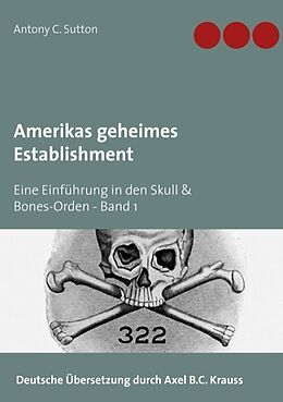Cover: https://exlibris.azureedge.net/covers/9783/7494/2895/3/9783749428953xl.jpg