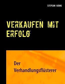 Cover: https://exlibris.azureedge.net/covers/9783/7494/3049/9/9783749430499xl.jpg
