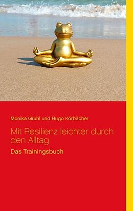 Cover: https://exlibris.azureedge.net/covers/9783/7494/3076/5/9783749430765xl.jpg