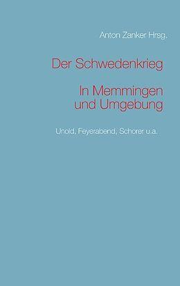 Cover: https://exlibris.azureedge.net/covers/9783/7494/3208/0/9783749432080xl.jpg