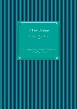 Cover: https://exlibris.azureedge.net/covers/9783/7494/3335/3/9783749433353xl.jpg