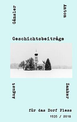 Cover: https://exlibris.azureedge.net/covers/9783/7494/3429/9/9783749434299xl.jpg