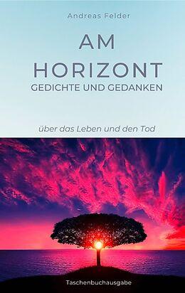 Cover: https://exlibris.azureedge.net/covers/9783/7494/3491/6/9783749434916xl.jpg