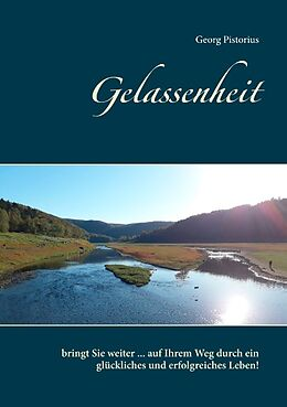 Cover: https://exlibris.azureedge.net/covers/9783/7494/3533/3/9783749435333xl.jpg
