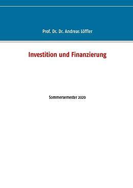 Cover: https://exlibris.azureedge.net/covers/9783/7494/3591/3/9783749435913xl.jpg
