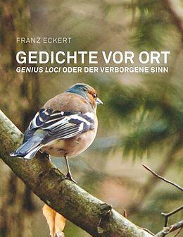 Cover: https://exlibris.azureedge.net/covers/9783/7494/3631/6/9783749436316xl.jpg