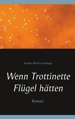 Cover: https://exlibris.azureedge.net/covers/9783/7494/3716/0/9783749437160xl.jpg