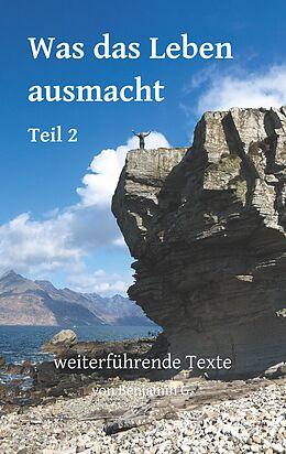 Cover: https://exlibris.azureedge.net/covers/9783/7494/4530/1/9783749445301xl.jpg