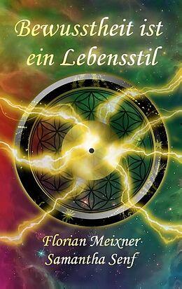 Cover: https://exlibris.azureedge.net/covers/9783/7494/4713/8/9783749447138xl.jpg