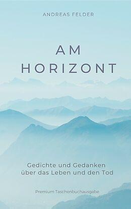 Cover: https://exlibris.azureedge.net/covers/9783/7494/4819/7/9783749448197xl.jpg