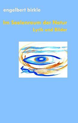 Cover: https://exlibris.azureedge.net/covers/9783/7494/4955/2/9783749449552xl.jpg