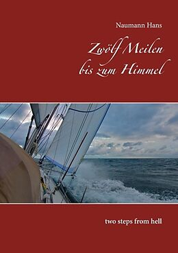 Cover: https://exlibris.azureedge.net/covers/9783/7494/5019/0/9783749450190xl.jpg