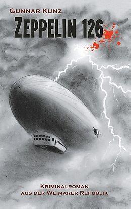 Cover: https://exlibris.azureedge.net/covers/9783/7494/5024/4/9783749450244xl.jpg