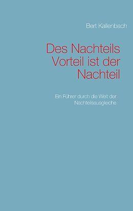 Cover: https://exlibris.azureedge.net/covers/9783/7494/5183/8/9783749451838xl.jpg