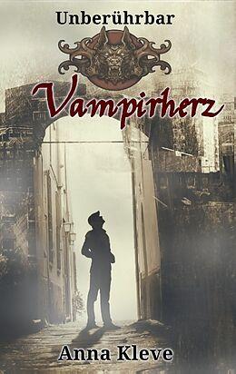 Cover: https://exlibris.azureedge.net/covers/9783/7494/5317/7/9783749453177xl.jpg