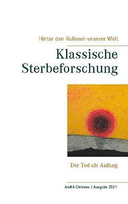 Cover: https://exlibris.azureedge.net/covers/9783/7494/5513/3/9783749455133xl.jpg