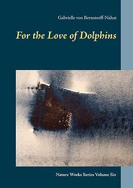 Cover: https://exlibris.azureedge.net/covers/9783/7494/6356/5/9783749463565xl.jpg