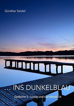 Cover: https://exlibris.azureedge.net/covers/9783/7494/6502/6/9783749465026xl.jpg