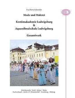 Cover: https://exlibris.azureedge.net/covers/9783/7494/6505/7/9783749465057xl.jpg