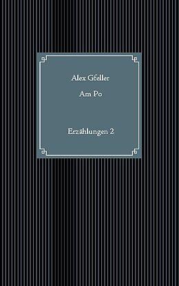 Cover: https://exlibris.azureedge.net/covers/9783/7494/6532/3/9783749465323xl.jpg