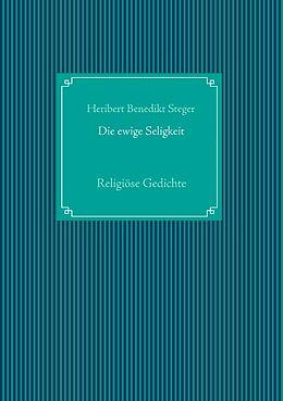 Cover: https://exlibris.azureedge.net/covers/9783/7494/7052/5/9783749470525xl.jpg