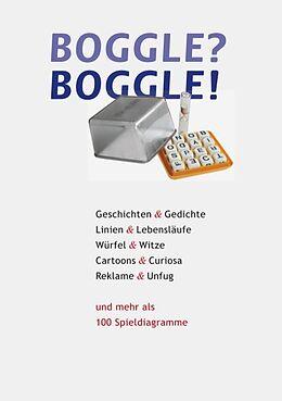 Cover: https://exlibris.azureedge.net/covers/9783/7494/7062/4/9783749470624xl.jpg