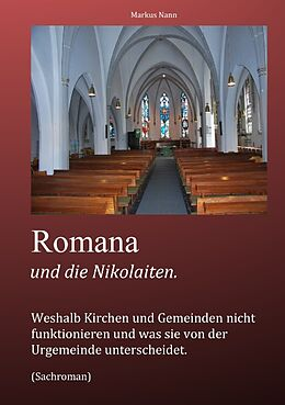 Cover: https://exlibris.azureedge.net/covers/9783/7494/7181/2/9783749471812xl.jpg