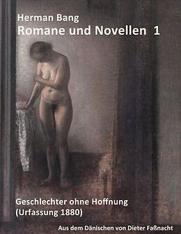 Cover: https://exlibris.azureedge.net/covers/9783/7494/7542/1/9783749475421xl.jpg