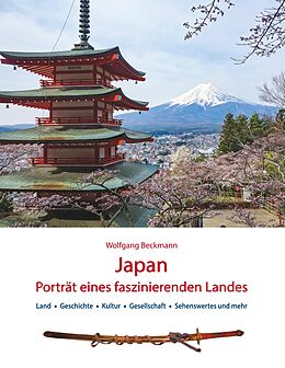 Cover: https://exlibris.azureedge.net/covers/9783/7494/7586/5/9783749475865xl.jpg