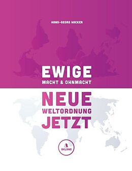 Cover: https://exlibris.azureedge.net/covers/9783/7494/7589/6/9783749475896xl.jpg