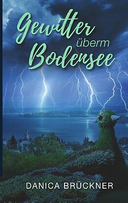 Cover: https://exlibris.azureedge.net/covers/9783/7494/7629/9/9783749476299xl.jpg