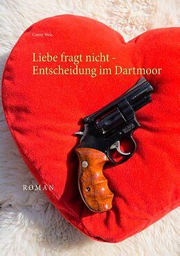 Cover: https://exlibris.azureedge.net/covers/9783/7494/7998/6/9783749479986xl.jpg