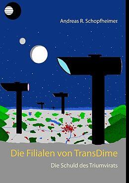 Cover: https://exlibris.azureedge.net/covers/9783/7494/8138/5/9783749481385xl.jpg