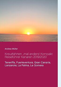 Cover: https://exlibris.azureedge.net/covers/9783/7494/8205/4/9783749482054xl.jpg
