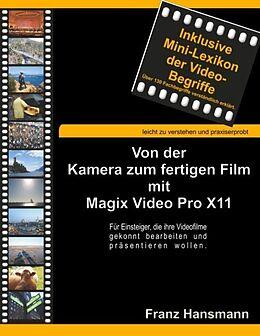 Cover: https://exlibris.azureedge.net/covers/9783/7494/8252/8/9783749482528xl.jpg