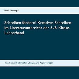 Cover: https://exlibris.azureedge.net/covers/9783/7494/8448/5/9783749484485xl.jpg