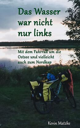 Cover: https://exlibris.azureedge.net/covers/9783/7494/9072/1/9783749490721xl.jpg