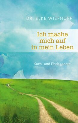 Cover: https://exlibris.azureedge.net/covers/9783/7494/9100/1/9783749491001xl.jpg