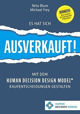 Cover: https://exlibris.azureedge.net/covers/9783/7494/9492/7/9783749494927xl.jpg