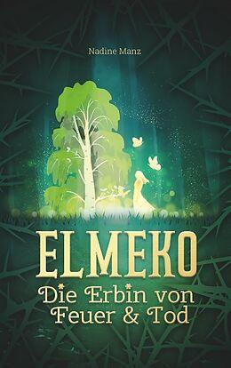Cover: https://exlibris.azureedge.net/covers/9783/7494/9559/7/9783749495597xl.jpg