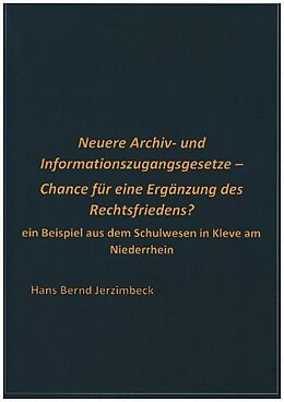 Cover: https://exlibris.azureedge.net/covers/9783/7494/9566/5/9783749495665xl.jpg