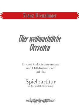 Cover: https://exlibris.azureedge.net/covers/9783/7494/9664/8/9783749496648xl.jpg