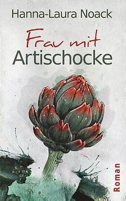 Cover: https://exlibris.azureedge.net/covers/9783/7494/9718/8/9783749497188xl.jpg