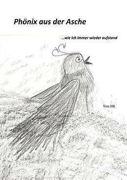 Cover: https://exlibris.azureedge.net/covers/9783/7494/9729/4/9783749497294xl.jpg