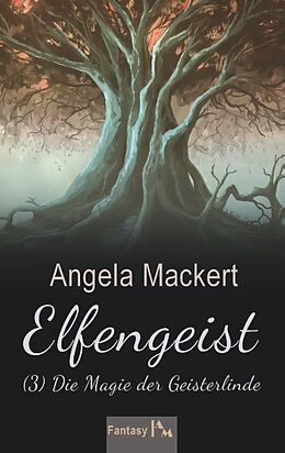 Cover: https://exlibris.azureedge.net/covers/9783/7494/9826/0/9783749498260xl.jpg