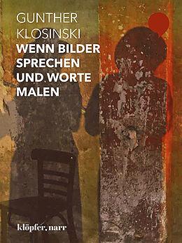 Cover: https://exlibris.azureedge.net/covers/9783/7496/1012/9/9783749610129xl.jpg