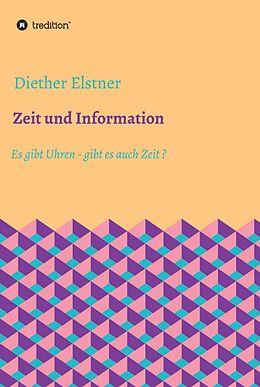 Cover: https://exlibris.azureedge.net/covers/9783/7497/1504/6/9783749715046xl.jpg