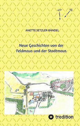 Cover: https://exlibris.azureedge.net/covers/9783/7497/2026/2/9783749720262xl.jpg